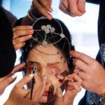 India acid attack survivor redefines beauty at NY Fashion Week