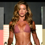 Planet Fashion TV's Miami Swim Week Events Smash Attendance Records