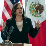 Vice President Harris to Promote Vaccination in the South