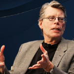 Stephen King releases podcast series based on 'Night Shift'