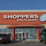 Magazine that birthed 'Occupy' removed from all 1,300 Shoppers Drug Marts in Canada