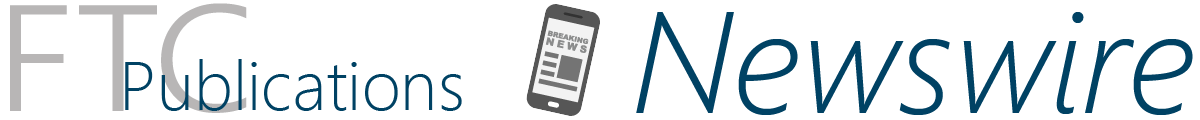 FTC Publications Newswire